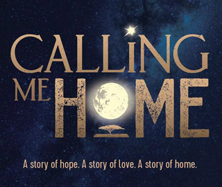 CallingMeHome2017New-icon