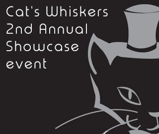 CatsWhiskers2017-icon
