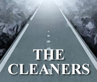 Cleaners-icon