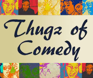 ComedyThugs-icon
