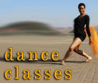 DanceClasses-icon