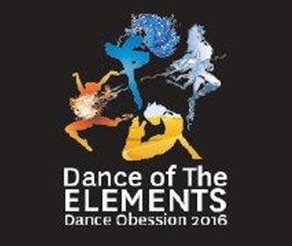 danceelements-icon