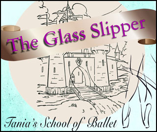 glassslipper-icon