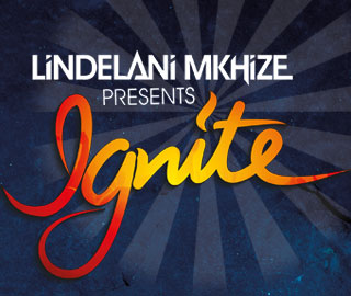 Ignite-icon