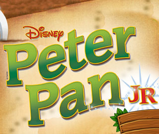 PeterPan2016-icon