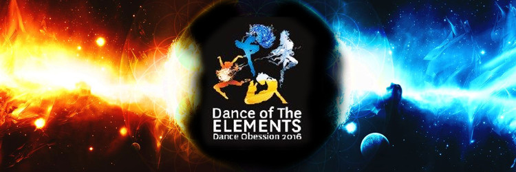DanceElements-slider