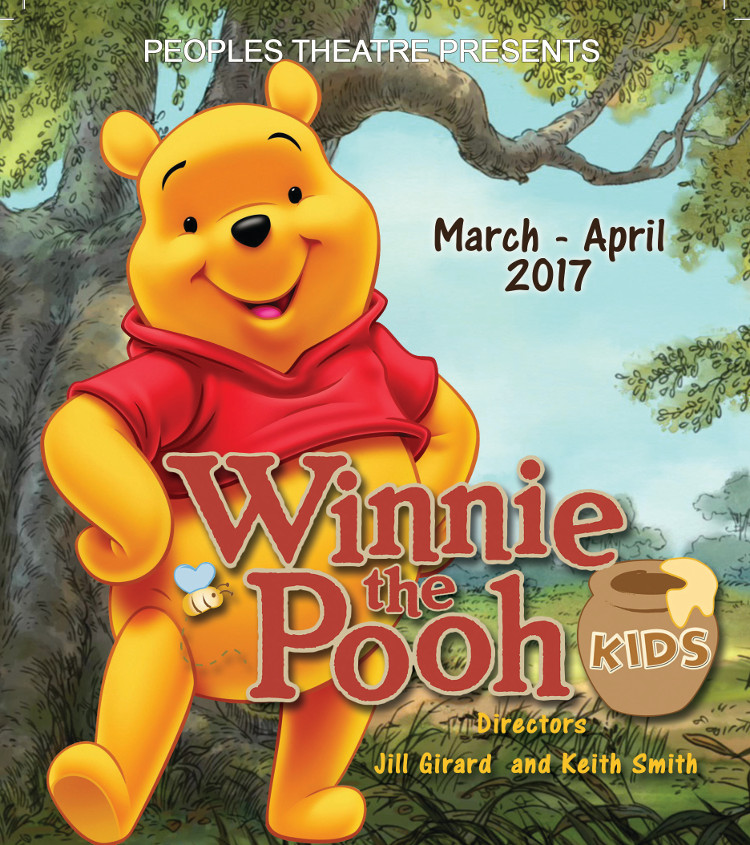 Pooh2017Poster