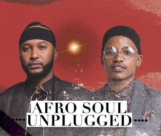 Afro-Soul-Unplugged-Icon