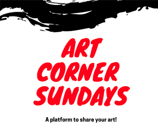 Art-Coner-Sundays-Icon