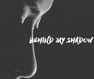 Behind My Shadow ICON-