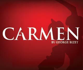 Carmen Opera icon-01