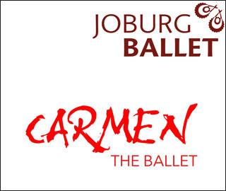 CarmenBallet-icon