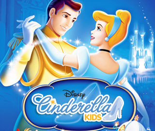Cinderella2017-icon