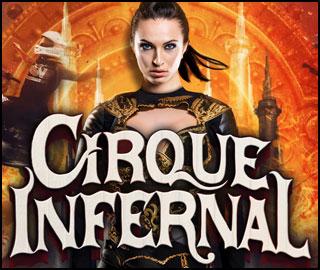 Cirque2018-icon