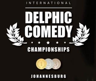 DELPHIC_COMEDY_TEMPICON