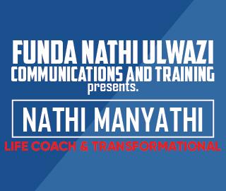 Funda Nathi Ulwazi icon-01