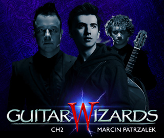 Guitar-Wizards-icon