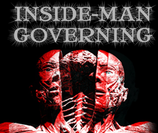 InsideManIcon