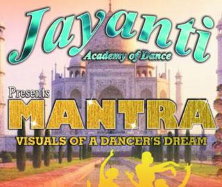Jayanti-icon