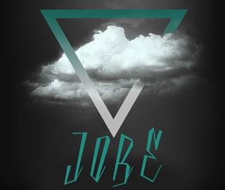 JobeNew-icon
