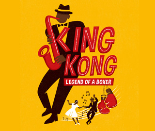 King-Kong-Joburg-Theatre-Icon