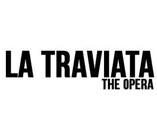 La-Traviata-The-Opera-Icon