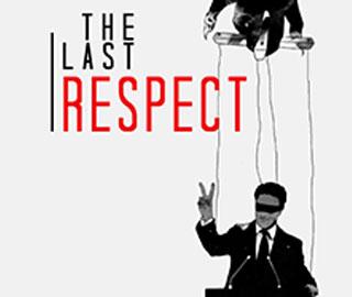 Last Respect ICON