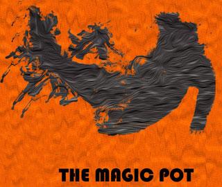 MagicPot-icon