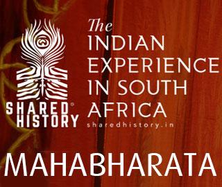 Mahabharata-icon
