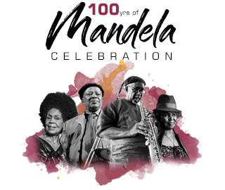 MandelaIcon