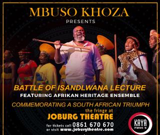 Mbuso-Khoza-temp Icon