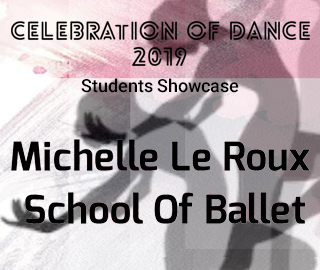 Michelle-Le-Roux-School-of-Ballet-Icon