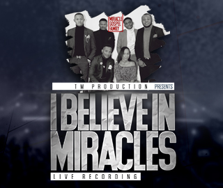 Miracle-Icon
