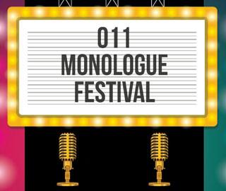 Monologue-icon