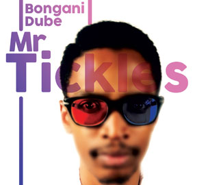 MrTickles-icon