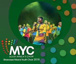 Mzansi Youth Choir Icon-01