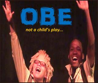 OBE-icon