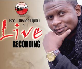 Olivier Djibu Image