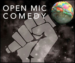 OpenMic-icon