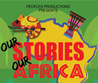 Our Stories Our Africa temp Icon