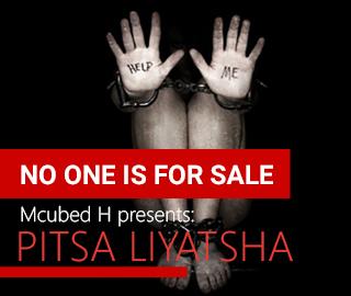 Pitsa-Liyatsha-Icon