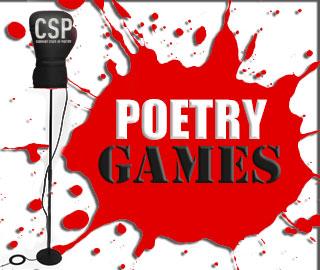 PoetryGames-icon New