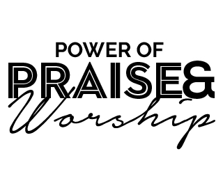 Praise and worship Icon-01