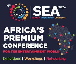 SEAfricaIcon