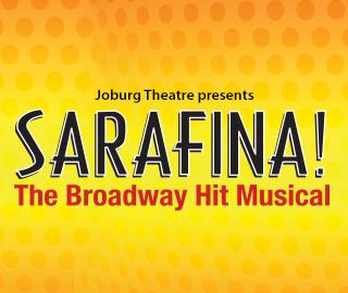 Sarafina-Icon new