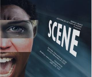 Scene temp Icon