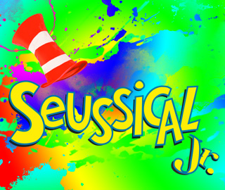 Seussical-iconNew