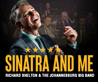 Sinatra-and-Me-icon