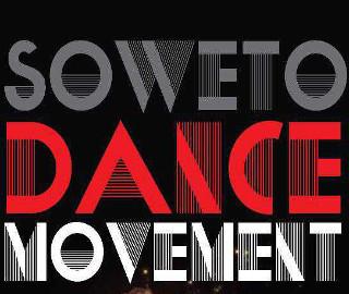 Soweto Dance Movement Image Temp