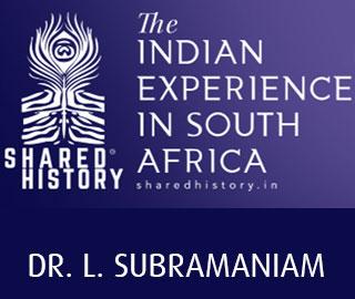 SubramaniamNew-icon